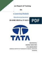 TATA report.docx