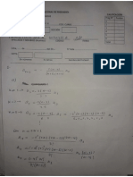 practica 5 mecanica cuantica
