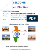Indian Government & Politics_ Unit_1.pptx