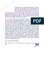 Blessing of advent wreath.pdf