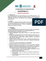 REQUISITOS ENTREGA FINAL T IX-X.docx