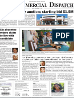 Commercial Dispatch eEdition 9-1-19