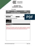 01 Informe Final - Plantilla (2)