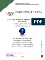 Mercadotecnia.pdf