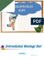68189_introduksi biologi sel 16 (2)-1.ppt