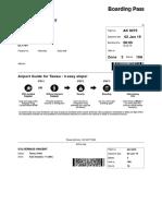 7F8CB8EFFB8C431AB4D87BC5B57E7769.pdf