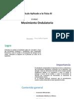 U2_MovimientoOndulatorio.pdf