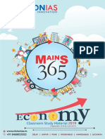 Economy Sep June English 2019
