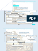 Causas_RFrancesa.pdf