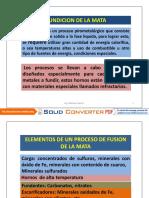 242210126-FUNDICION-pdf.pdf