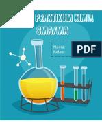 Diktat Green Chemistry