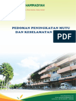 PMKP.9_EP.1_REGULASI_SISTEM_PELAPORAN_IKP