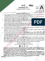 Appsc Group1 Sctest Paper2 Qp19