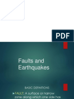 fault and E.pptx