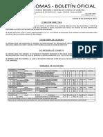 422051694-19-19.pdf