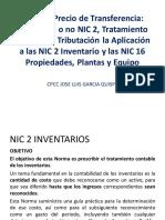 PRECIO DE TRANSFERENCIA.pdf