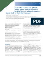 parker2009- menstruasi.pdf