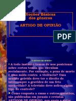 artigodeopinio-100520002853-phpapp01