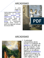 arcadismo1-091119033624-phpapp01