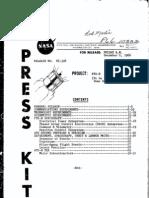 ATS-B Press Kit