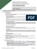 CUHK Admission.pdf