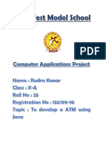 Project 2k19.docx