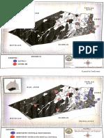 Municipal Development Plan of Capas, Tarlac