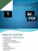 Digital Jewel
