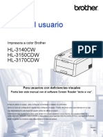 Manual usuario Impresoram Brother.pdf