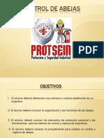 327098835-Control-Abejas.pptx