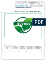 DRC-IMS-ENV-ASP-02