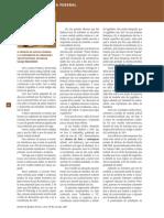 document (17).pdf