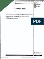 BS499.pdf