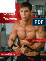 vdocuments.site_super-german-volume-training-wittig-and-increase-your-today-is-your-first.pdf