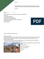 Procesos de Montaje de Naves Industriales