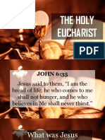 Holy Eucharist.pot