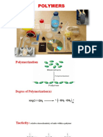 Polymers 2