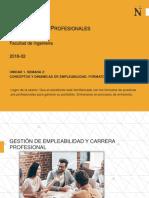 Presentación PPP Semana 2