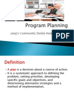 Program Planning(Aug 23 , 2019).ppt