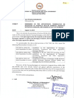 Reminders-on-the-Appointment-Termination-or-Appointment-of-BHWs-BNC-BDCW.pdf
