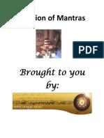 hindi Book- mantras.pdf