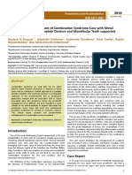 prosthodontic-management-of-combination-syndrome-case-with-metal-reinforced-maxillary-complete-denture-and-mandibular-teeth-suppor.pdf