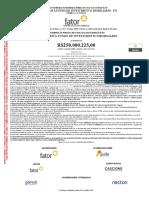 VRTA - Prospecto Preliminar - 11-07-2019