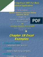 ch18_xl_2007_tutorial.pptx