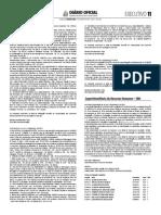 Resultado Provisório_1ª Etapa_Provas Objetivas