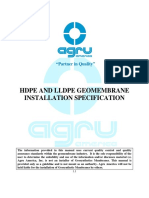 HDPE_LLDPE-Geomebrane-Installation-Manual-Revised-2011-Final.pdf