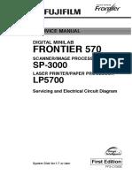 311492342-Frontier-570-service-manual.pdf