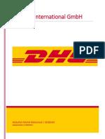 DHL Econ 1