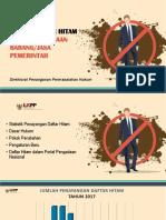 PPT Perlem 17 Tahun 2018