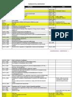 JURIS-Laws.pdf